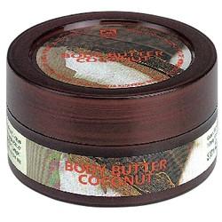 Bodyfarm kokos