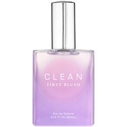 clean_first_blushhr_250x250