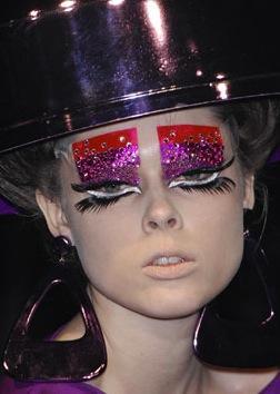 Pat-Mcgrath-Make-up