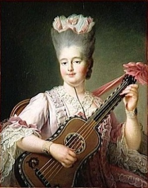 madame_clotilde_de_france_sister_of_louis_xvi_1775_by_francois_hubert_drouais_1727-1775_versailles_INV_4118