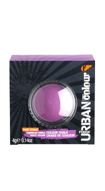 size4_urban_chalk_purple