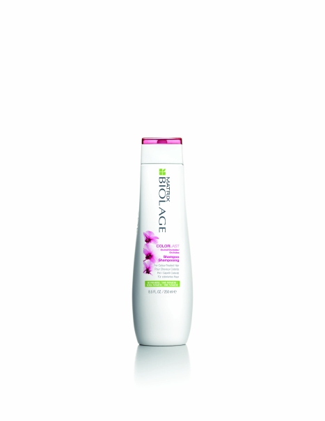 Matrix Bio ColorLast Shampoo 189 kr