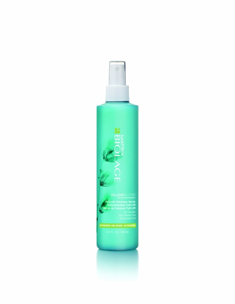 Matrix Bio Volume Full-Lift Spray 194 kr