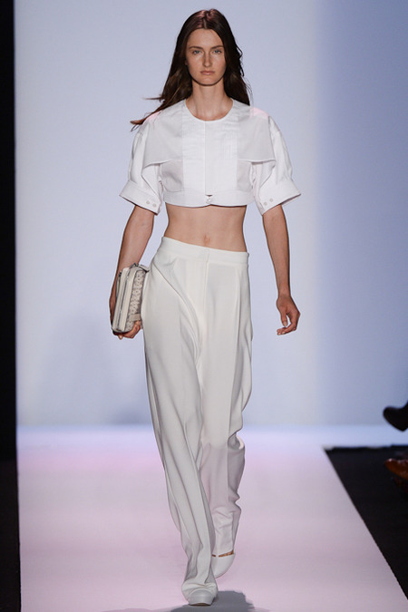 bcbg-max-azria-spring-2014-new-york-fashion-week-7