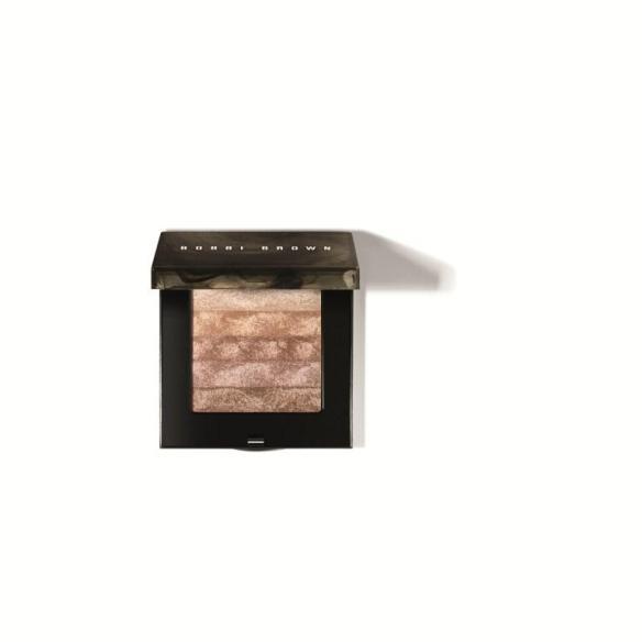 Shimmer_Brick_Sandstone_FH14_CMYK