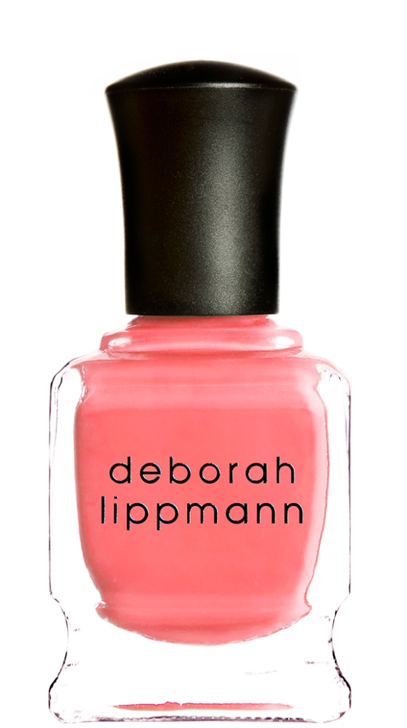 Deborah Lippmann BREAK 4 LOVE created with Inez, 169 kr