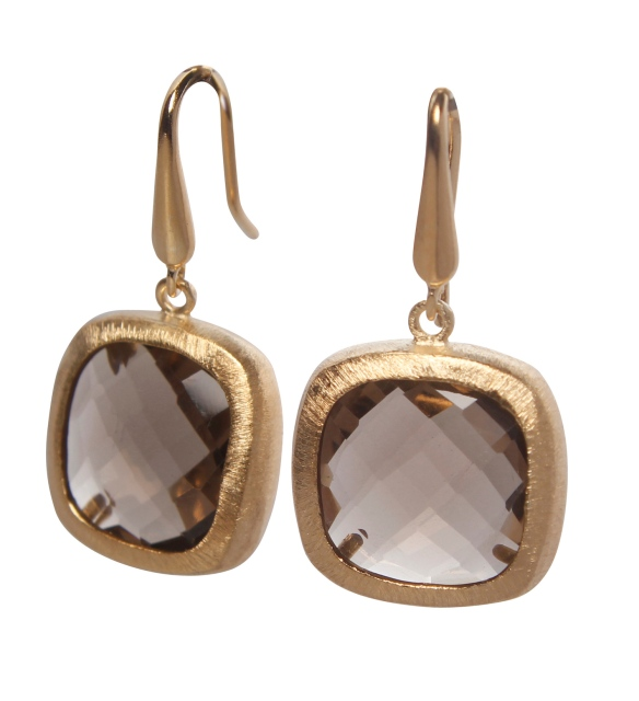 misst-jewellery07