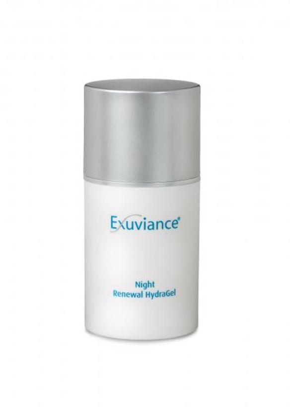 Exuviance_61855_8794_NightHydraGel300