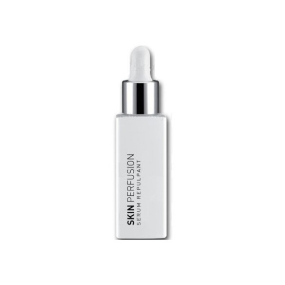 filorga-professional-pumpling-serum-cosmetic-filler-skin-perfusion