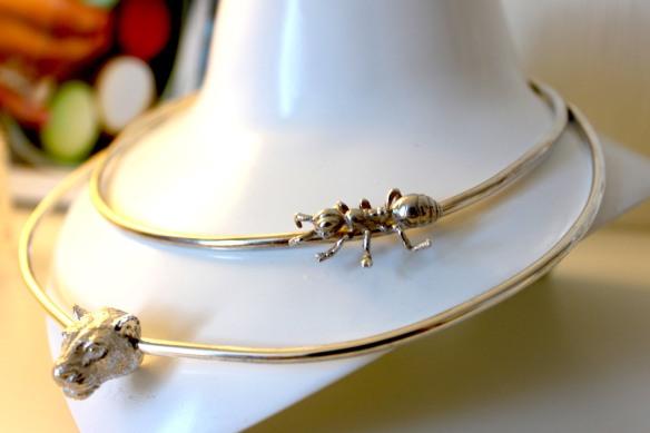 Pressveckan myra