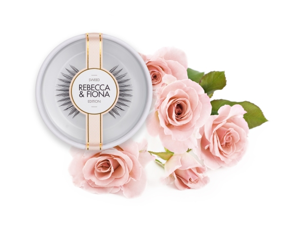 sweed-lashes-rof-edition-rose-149kr