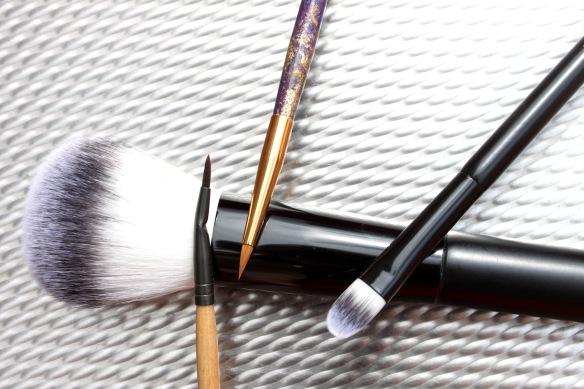 makeupborstar