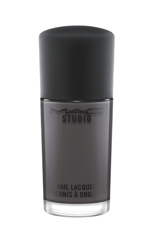 HAUTE DOGS STUDIO NAIL LACQUER Snazzy Hound.jpg
