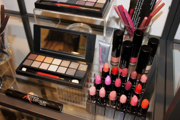 Pressdag3 smashbox