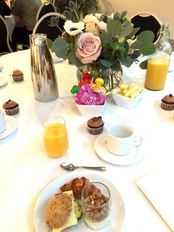 Kappahl frukost elinfagerberg.se
