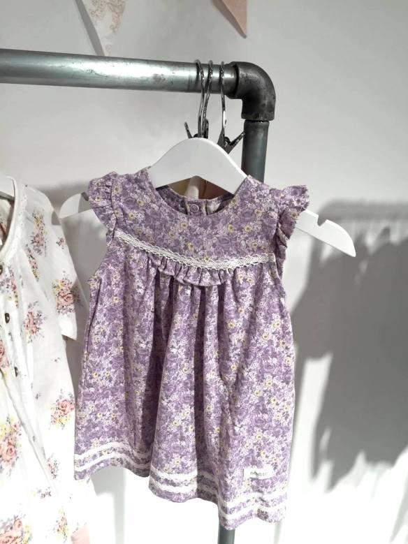 kappahl klänning