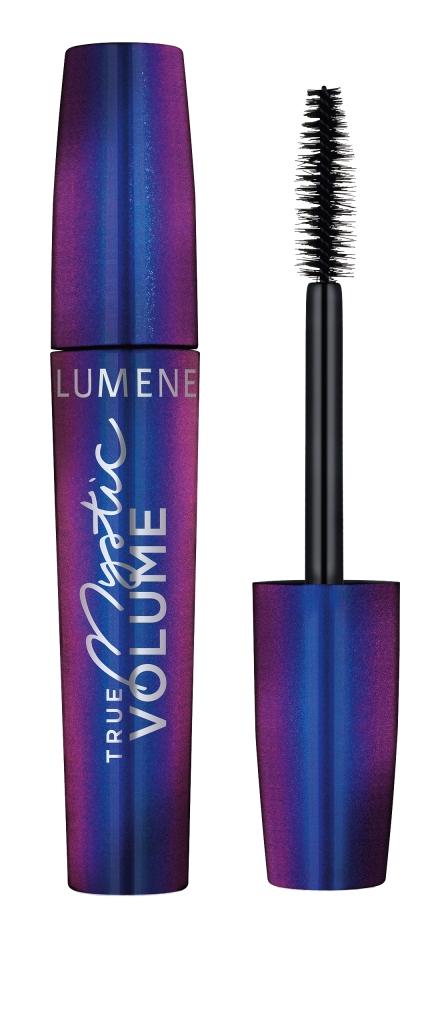 Lumene_true_mystic_volume_mascara
