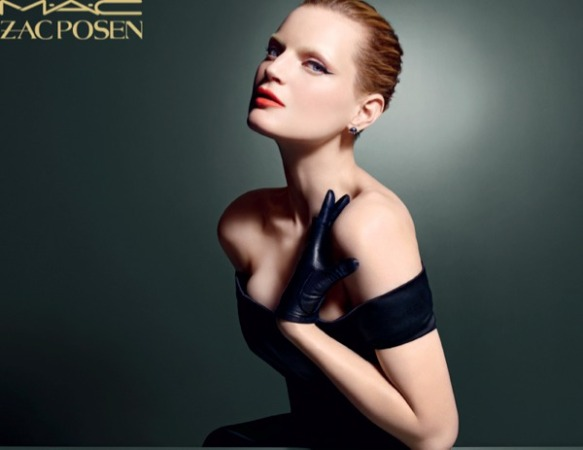 ZAC POSEN BEAUTY.jpg
